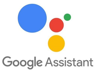 Google Assistant paralysie du sommeil