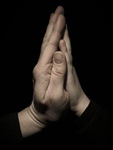 main dans main